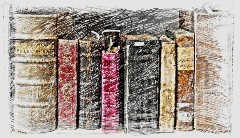 book-1840910