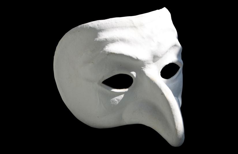 mask-1641264